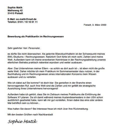Bewerbungsschreiben Vorlage Praktikum Kindergarten Bewerbung Das Ist Doch M 252 Ll Oder Praktikum Gymnasium