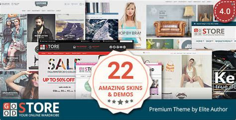 wordpress themes retail store 27 best retail wordpress themes free responsive templates