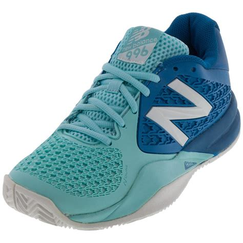 cheap tennis shoes for new balance for cheap new balance womens tennis shoes