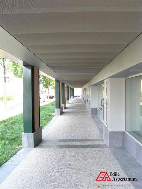 vendita uffici vendita uffici treviglio edile asperianum appartamenti