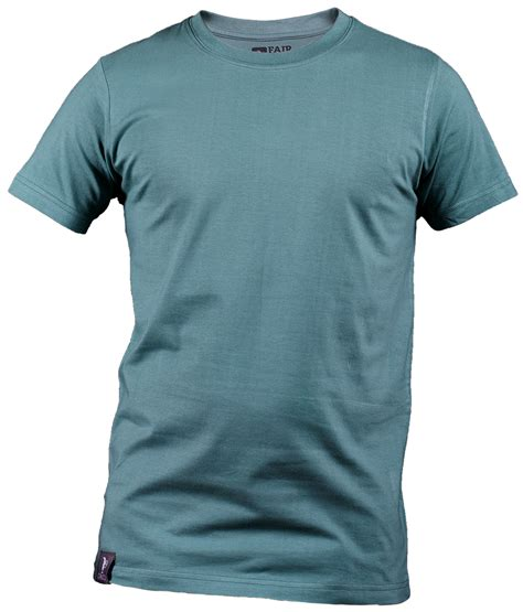 Transparent Basic T Shirt Baby Blue shirt png images free