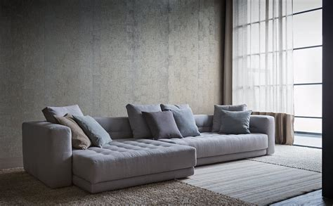 divani e divani cuneo divani in provincia di cuneo idee e soluzioni casa su