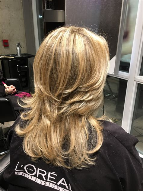 haircuts in downtown toronto how to add volume and thickness to fine thin hair