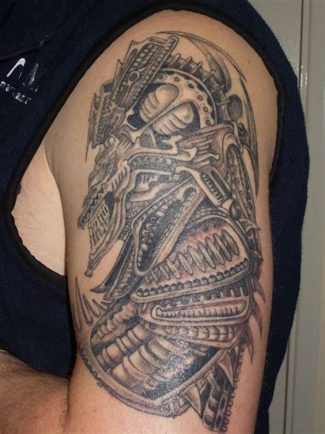 alien movie tattoo designs tattoos designs ideas and meaning tattoos for you