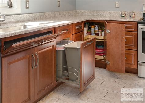 cabinets to go manchester nh norfolk cabinets manchester nh everdayentropy com