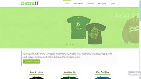 aplikasi desain baju ios pondoksoft download aplikasi penjualan online berbasis web