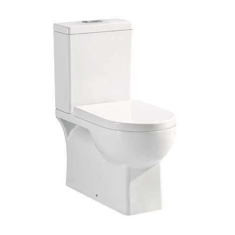 kdk bathroom kdk 016 homeware wholesaler