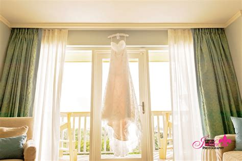 white room murfreesboro dave watercolor inn wedding