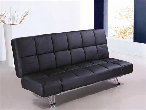 limpieza de sofas de piel limpiar sofas de piel sof de piel with limpiar sofas de