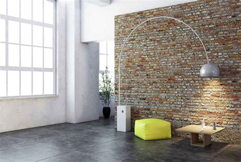 piso de cemento pulido ventajas de los pisos de cemento pulido imujer