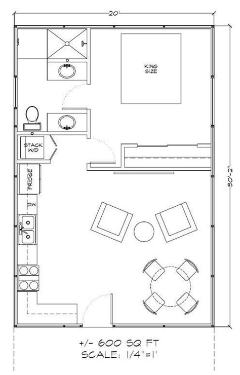 600 sf house plans 600 sf house plans home kits teton style home pinterest house tiny houses and small