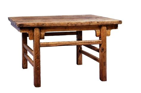 really cool end tables modern rustic end tables ideas all home decorations