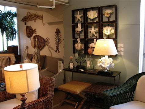 home decor theme style decorating bedroom decor theme decorating decorating tips for a