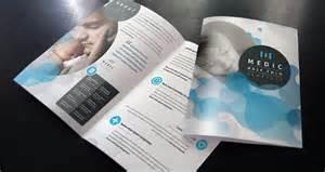 free bi fold brochure template word printable bi fold brochure template 67 free word psd
