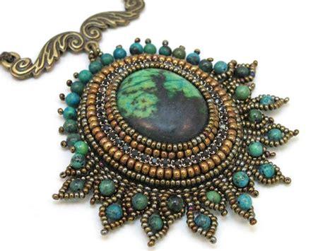 bead embroidery cabochon vfl ru это фотохостинг без регистрации и быстрый хостинг