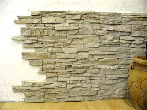 piastrelle in pietra ricostruita pietra ricostruita reggio emilia modena prezzi pannelli