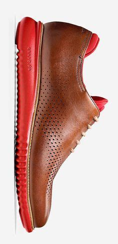Sepatu Cole Haan 846 best my favourite shoes images on flats trainer shoes and athletic shoes