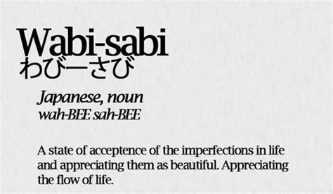 wabi sabi definition kintsugi philosophy google search kintsugi beauty in