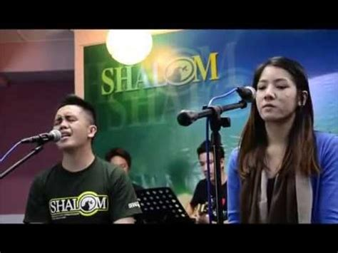 Jpcc Worship One Acoustic Cd Audio bejanamu jpcc worship quot one quot cover by shalom worship