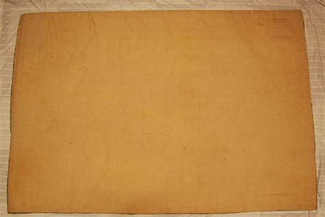 schumacher rugs mid 20th century chainstitch area rug by schumacher co circa 1930 1940 at 1stdibs