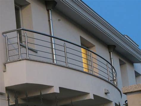ringhiere da interno moderne ringhiere moderne ringhiere per scale interne per