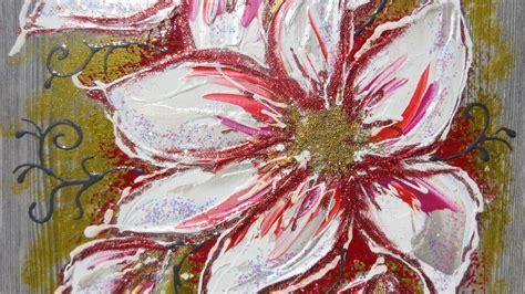 fiori moderni fiori bianchi moderni vendita quadri quadri