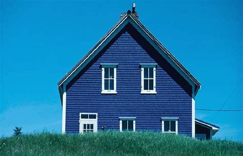 Kleines Haus Bauen Günstig by G 252 Nstig Haus Bauen Jamgo Co