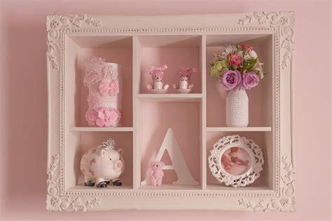 Ballerina Princess Nursery Room Project Nursery Princess Nursery Decor