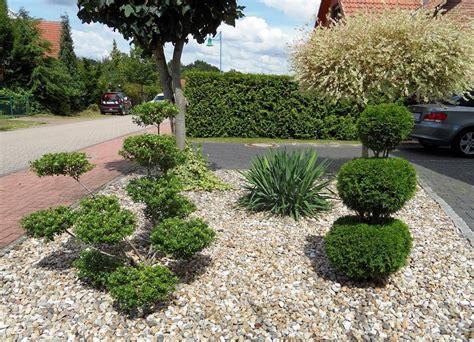 terrasse gestalten mit steinen carprola for