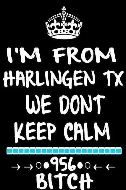 1000 images about harlingen on