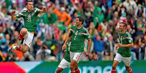 Jersey Meksiko jersey meksiko 2014 home jual jersey meksiko piala dunia