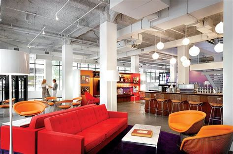 cool office space cool office space radical pinterest
