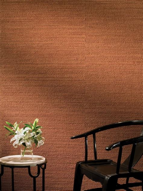 wall covering ideas cheap basement wall covering ideas basement gallery