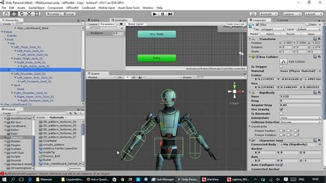 online tutorial unity free live online training from unity technologies page