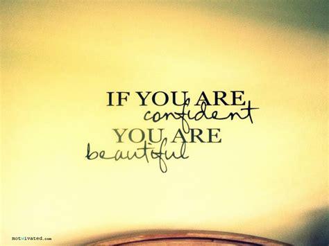 Self Confidence Quotes Self Confidence Quotes Quotesgram