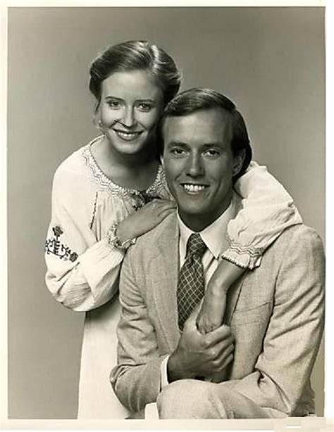 Plumb And Tv Shows by Plumb And Kuhlman The Brady Brides The Brady