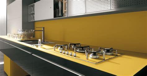 valcucine kitchen maison grace valcucine kitchens 1 10