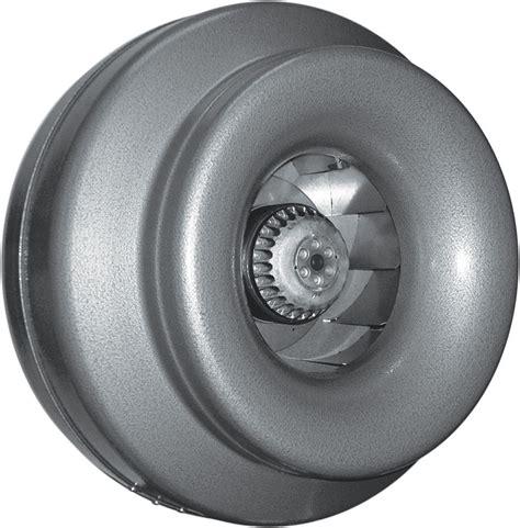 quiet 12 inch fan softaire softaire superior series quiet ventilation fan