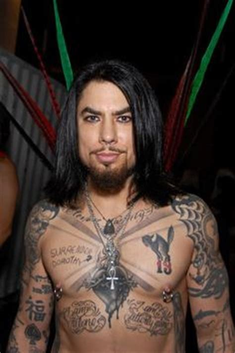 tattoo nightmares dave navarro 1000 images about dave navarro on pinterest dave