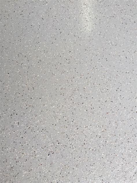 dakota  gray   great combination   samples