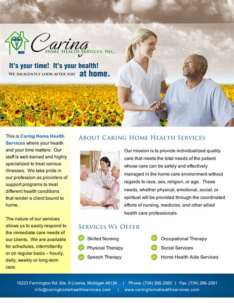 news nursing homes hiring on why choose us nursing homes
