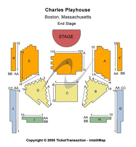 charles playhouse seating chart boston ma discount theatre tickets discount sports tickets cheap