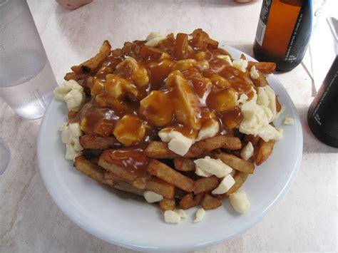 canadian cuisine ualberta insideout