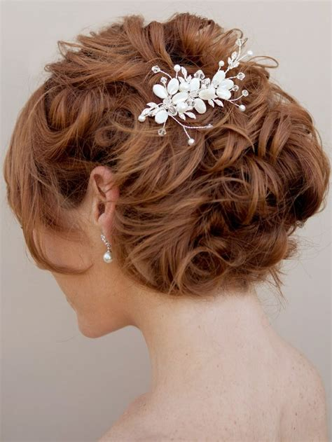 of the jewelry ideas bridal hair accessories headpieces wedding