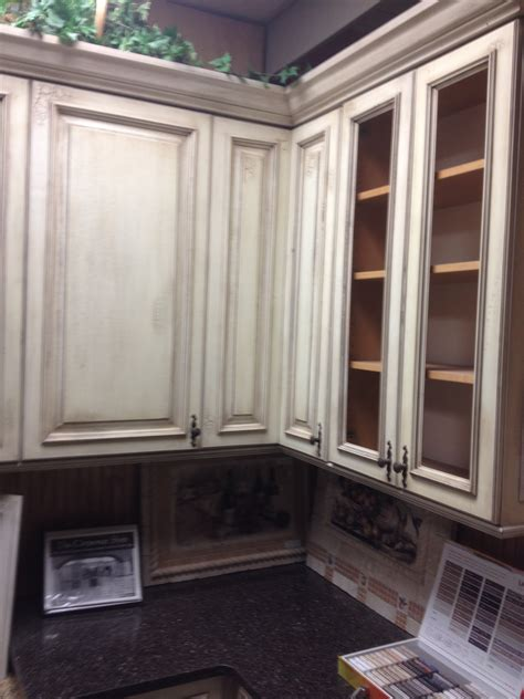 Habersham Kitchen Cabinets Habersham Custom Cabinetry Habersham Furniture Ebay Habersham Furniture Reproductions Habersham