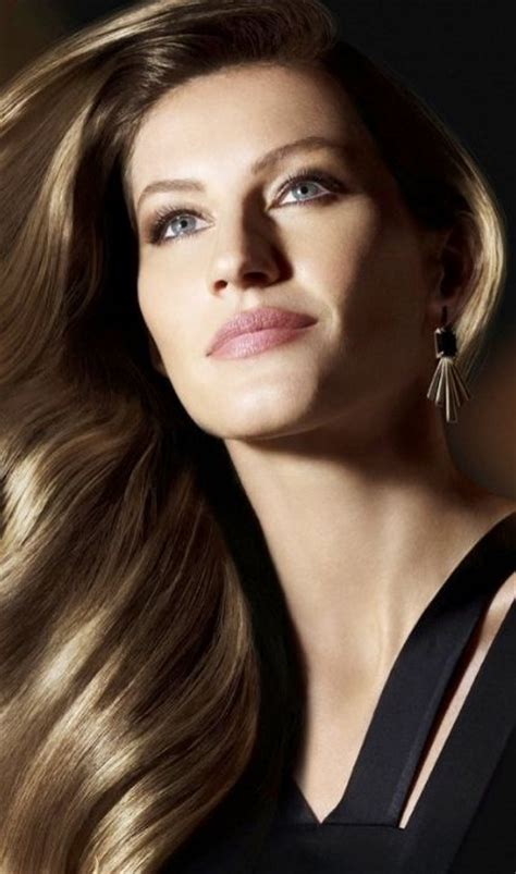 gisele bunchden hair for women over 40 186 best images about women to love on pinterest models