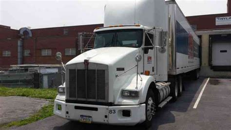 kenworth t800 for sale by owner 2008 kenworth t800 for sale by owner html autos post