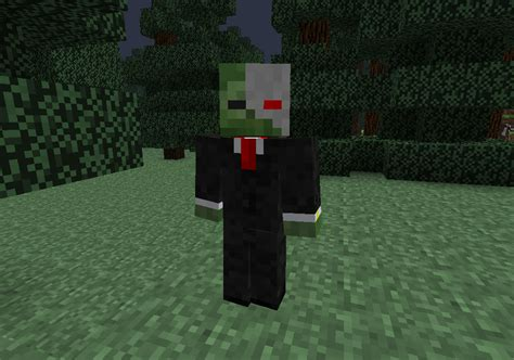 mo downloads mo zombies mod for minecraft 1 7 10 download minecraft