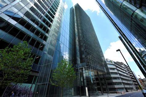 House Plan Maker 25 ropemaker place london ec2 building e architect