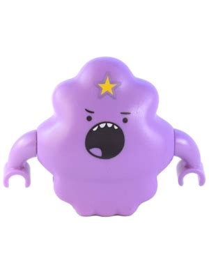 Price Is Lumpy by Lego Detailed Listing For Lumpy Space Princess